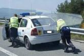 Пернишки полицаи предизвикаха истинска буря във Фейсбук