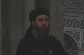 """Извънредно! Арестуваха лидера на """"Ислямска държава""""!"""
