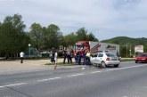 ТРАГЕДИЯ! Издъхна пометеният от кола мъж на Е-79