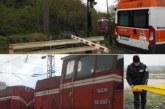 Трагедията е огромна! Даниел, ударен от волтова дъга във Варна, питал лекарите дали ще оживее! Баща му помислил, че е телефонна измама