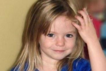 Дълбоката мистерия с Мадлин Маккан! Детето, изчезнало преди 10 г., е продадено в Африка?