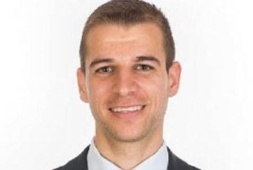 Новите депутати от Благоевградска област зарязват фирми! Кметският син Ст. Апостолов напуска 9 заради парламента, Н. Бошкилов оставя бизнеса на баща си