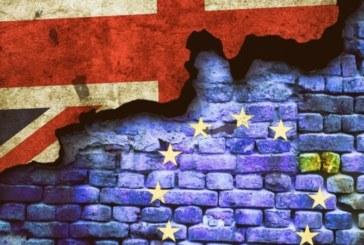 Брекзит удря здраво гастарбайтерите! Забраняват приема на …