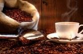 Пиенето на кафе рано сутрин е лоша идея