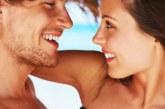 Защо мъжът и жената обичат различно и кой изневерява повече
