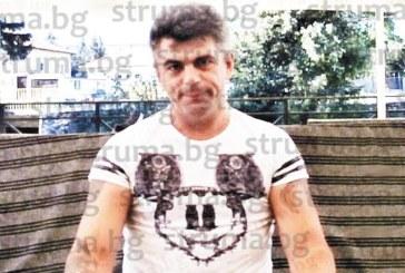 Щракнаха белезници на скандалния бизнесмен Никифор Кондев, заподозрян за палежа на софийската автокъща