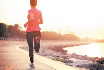 Сутрешните упражнения полезни за мозъка