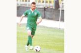 Капитанът на орлетата Ю. Попев за първи път в идеалния отбор, трио ключови футболисти не се качиха на рейса за Стара Загора