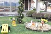 Разлог посреща Великден с нова празнична украса