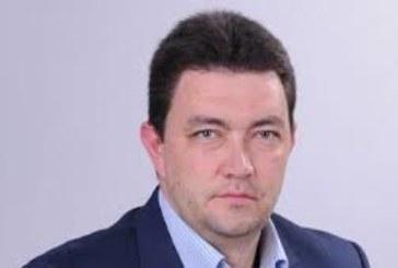 Бл. №3 в Петрич остава без саниране, засега нито една фирма не кандидатства за офертата за 354 484 лв.