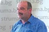 """Директорът на """"Напоителни системи"""" Иво Иванов прехвърлен на работа в централата"""