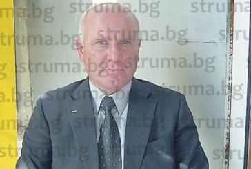 УСПОКОЕНИЕ! Председателят на Федерацията на хлебопроизводителите П. Иванов: Конкуренцията спира скока на цената на хляба