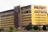 Благоевградчанин продава за 10 500 000 евро тютюневите складове в Дупница, купени през 2007 г. за 101 000 лв.