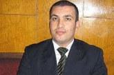 СКАНДАЛНО! Арестуваха за три часа кмета на село Самуилово К. Стоянов за шофиране на чужда кола без регистрационни табели