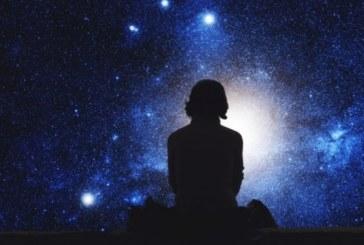 Пожелайте си нещо: Днес неосъществените мечти и желания се сбъднат!