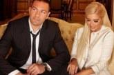 Кобрата каца в София с годежен пръстен за Андреа