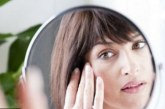 4 ефективни съвета за стягане на кожата след диета