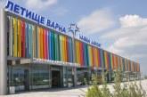 Летище Варна затворено! Полицаи с кучета на място