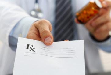 ВАЖНИ ВЪПРОСИ! За какво да питате лекаря си, когато ви изписва лекарство с рецепта