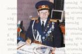 Подполковникът от резерва В. Георгиев от Благоевград: В казармата момчетата ставаха мъже, каляваха ги трудностите, днес киснат по кафенетата и чакат на баницата мекото