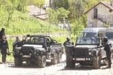 Стрелба в Мелник! Кордопуловата къща стана имение на албански мафиот
