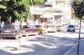 Служител на община Петрич преживя истински кошмар минути преди да се разведе
