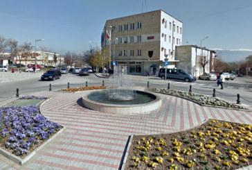 Община Петрич все по-близо до изпълнението на проекта за градски парк