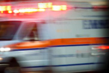 СМЪРТ В САНАТОРИУМ! Жена получи масивен инфаркт, издъхна в спешния кабинет