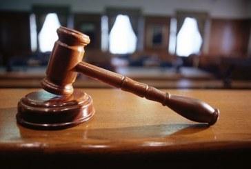 Присъда за кмета на Българчево, присвоил пари за строеж на черква