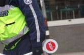 Пиян джигит с автобус предизвика верижен сблъсък край Паничище, задържаха го за 24 часа