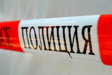 Кошмар в Монтанско! С отрязана глава е било намерено 16-годишно момиче