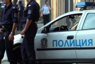 МОЩЕН УДАР НА ЧЕНГЕТАТА! Арестуваха знакови бандити в София!