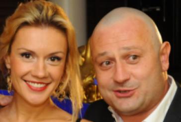 Димитър Рачков сложи край на терзанията: Виж коя актриса замени Мария Игнатова в живота му!
