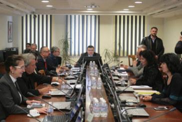 Намалиха заплатата на благоевградския прокурор Райна Бачева заради натиск над катаджия