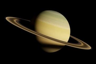Лошо! Влизаме в нов ужасен период – ретрограден Сатурн