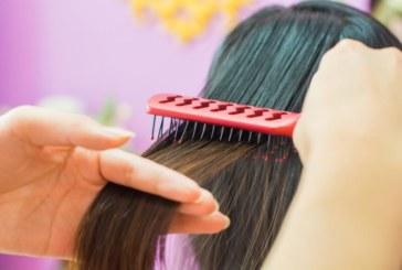 Колко бързо расте косата ви