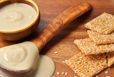 Сусамов тахан – за здрави кости и нисък холестерол