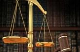 Съдия Н. Бузова съди строго! Търговец от Сандански си плати за тарикатлъка