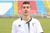 Дупничани отново втори в зона София с 3-ма наказани, банскалии не се явиха за домакински мач