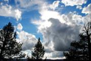 Утре: Облачно и дъждовно