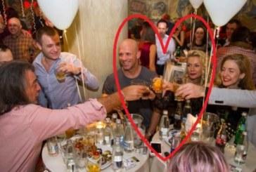 Съпругата на Енчо Керязов скочи на Мария Игнатова: Разтурикъща, не си познала! Дима е бясна