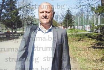 Хр. Ристосков след 6 г. в Австрия: Докато в България принадената стойност е доносът, няма как да вървим напред, трябва да си кажем честно една истина в очите – че всеки трябва да си плаща сметките