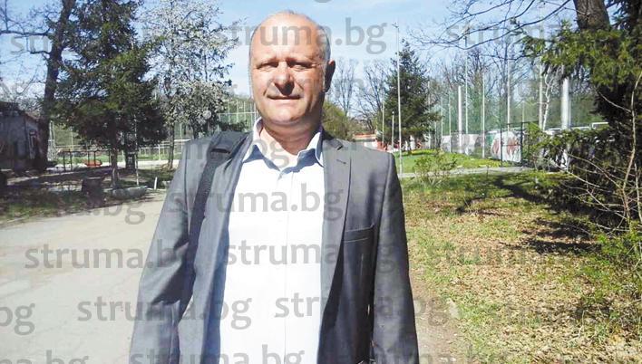 Хр. Ристосков след 6 г. в Австрия: Докато в България принадената стойност е доносът, няма как да вървим напред, трябва да си кажем честно една истина в очите - че всеки трябва да си плаща сметките