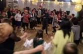 15 двойки отпразнуваха златна сватба в Гоце Делчев