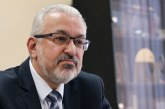 Здравният министър: Не бих пил вода от Хасково
