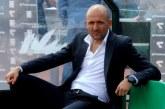 """Наставникът на ОФК """"Пирин"""" М. Радуканов: Футболистите са склонни да вършат глупости понякога"""