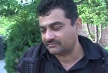 Почерненият баща на 14-г. Радослав: Убиха детето ми! Какво хапче да глътна, за да си го върна?
