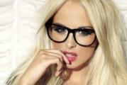 Изследване доказа: Блондинките са най-развратни