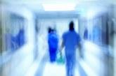 ТРАГЕДИЯТА Е ОГРОМНА! Часове след свирепия сблъсък на Е-79 издъхна ранена жената