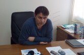 Орлетата внесоха жалбата за Суда в БФС! Шефът В. Попов: Има забавени плащания, но не толкова като в другите клубове